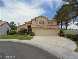 Photo of 10025 HARPOON Circle, Las Vegas, NV 89117 (MLS # 2113423)