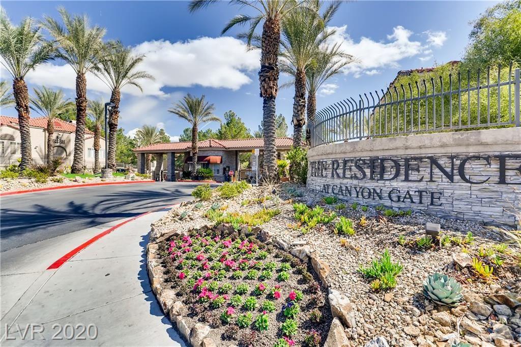 Photo of 2200 Fort Apache #2138, Las Vegas, NV 89117 (MLS # 2182423)