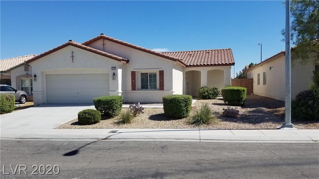 Photo of 4207 Farmdale Avenue, North Las Vegas, NV 89031 (MLS # 2212423)