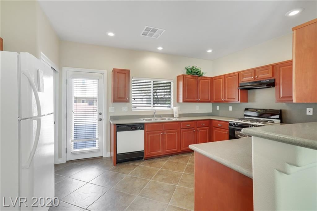 Photo of 1744 Spotted Wolf Avenue, Las Vegas, NV 89123 (MLS # 2231424)