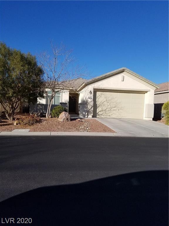 Photo of 6816 Groningen Court, Las Vegas, NV 89131 (MLS # 2232424)