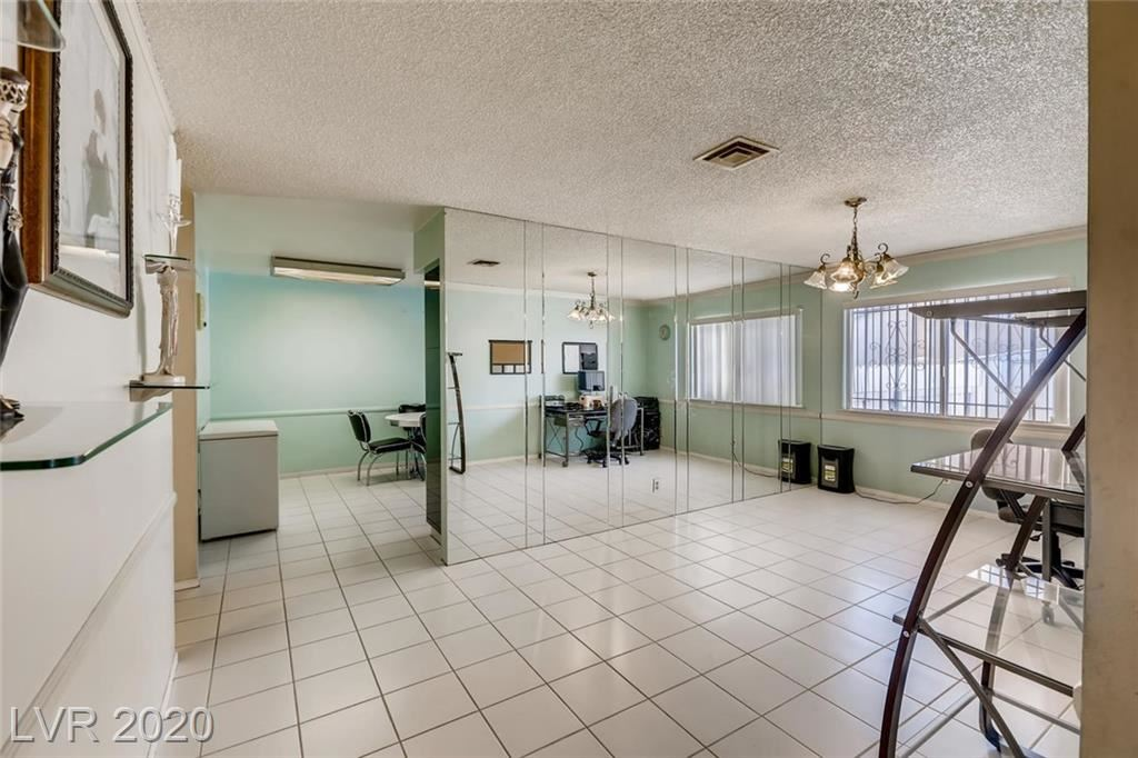 Photo of 3941 Avila Street, Las Vegas, NV 89103 (MLS # 2226426)
