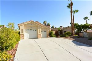 Photo of 7876 ASPECT Way, Las Vegas, NV 89149 (MLS # 2134428)