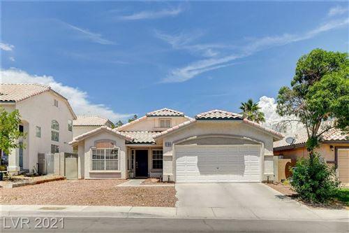 Photo of 8164 Colchester Street, Las Vegas, NV 89117 (MLS # 2316428)