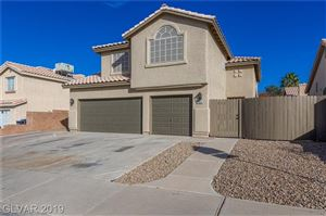 Photo of 2006 FALLSBURG Way, Henderson, NV 89002 (MLS # 2151429)