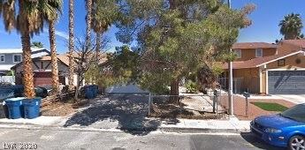 Photo of 1536 DIVINITY Street, Las Vegas, NV 89142 (MLS # 2168429)