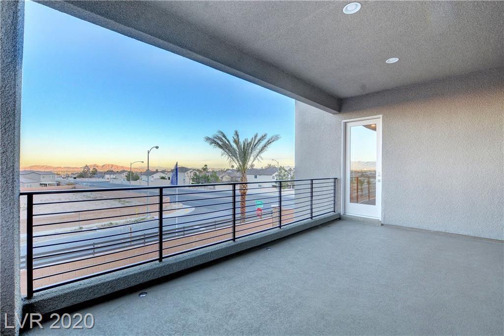 Photo of 4008 DESERT TRACE Court, Las Vegas, NV 89129 (MLS # 2113429)