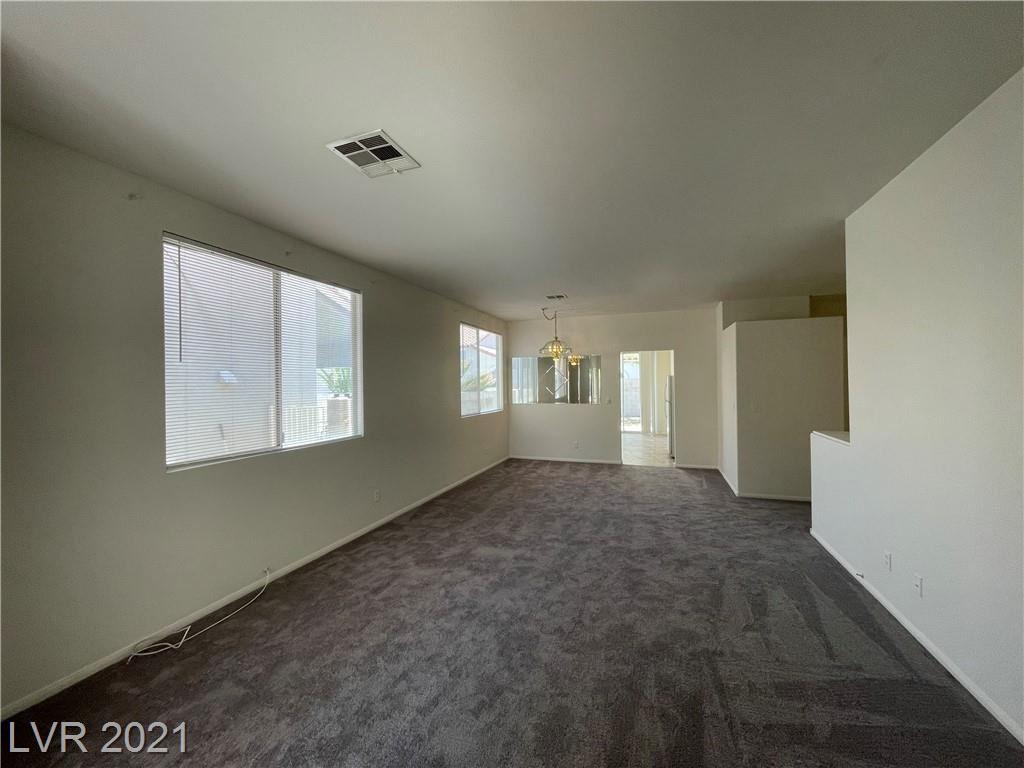 8733 Emsdale Court, Las Vegas, NV 89147 - MLS#: 2284430