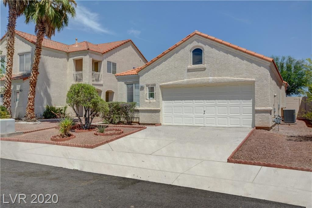 Photo of 7628 Picnic, Las Vegas, NV 89131 (MLS # 2202433)