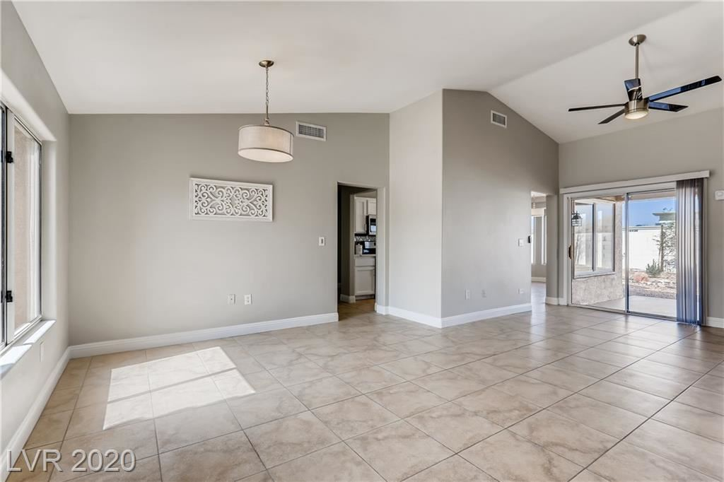 Photo of 10424 Villa Ridge Drive, Las Vegas, NV 89134 (MLS # 2232435)
