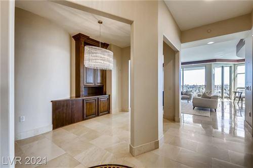 Photo of 9103 ALTA Drive #206, Las Vegas, NV 89145 (MLS # 2269437)