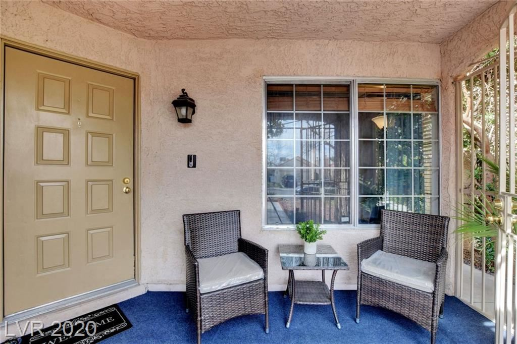 Photo of 328 Warmside Drive, Las Vegas, NV 89145 (MLS # 2210439)