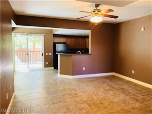Photo of 6868 SKY POINTE Drive #1018, Las Vegas, NV 89131 (MLS # 2102440)