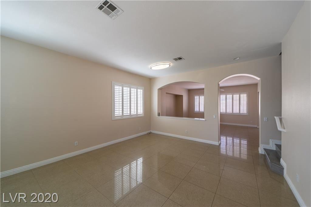 Photo of 7859 Quiet Canyon Street, Las Vegas, NV 89113 (MLS # 2230440)