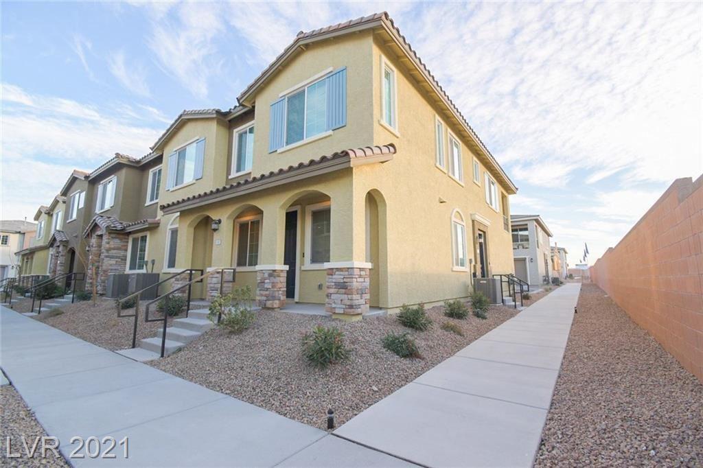 Photo of 20 Barbara Lane #101, Las Vegas, NV 89183 (MLS # 2259443)