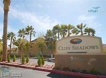 Photo of Las Vegas, NV 89129 (MLS # 2212444)