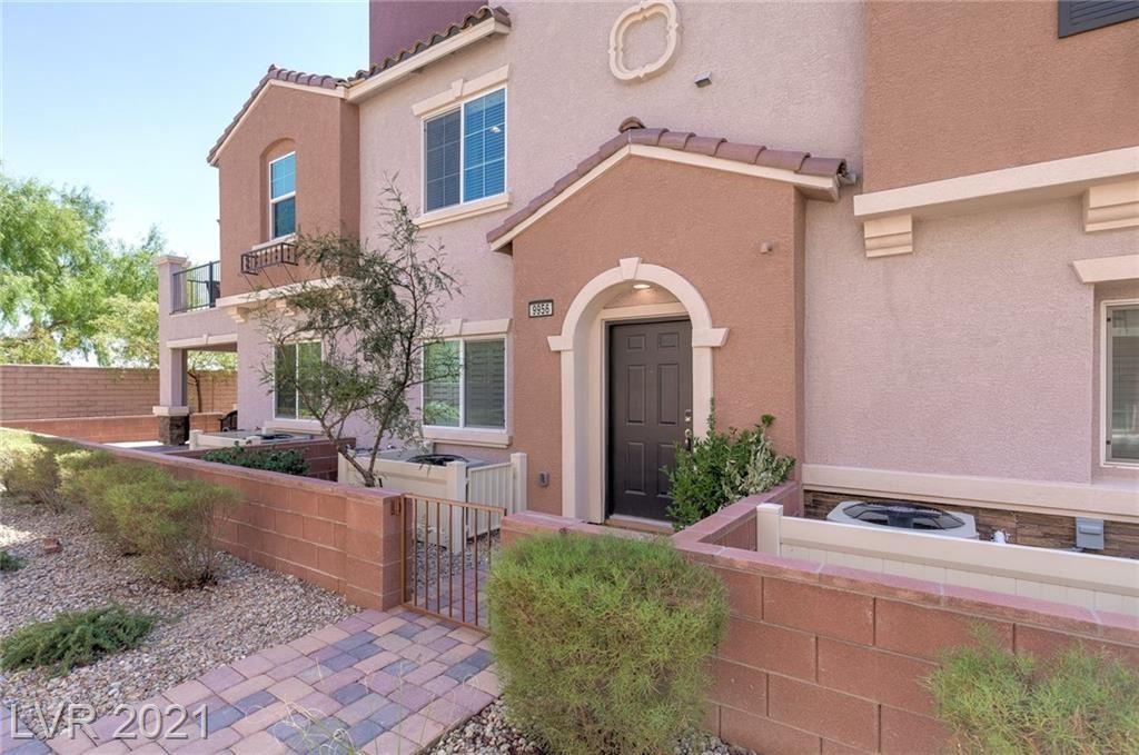 9956 Sable Point Street, Las Vegas, NV 89178 - MLS#: 2328444