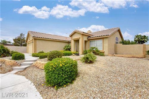 Photo of 422 TANITA Court, Las Vegas, NV 89123 (MLS # 2319445)