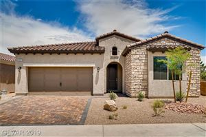 Featured picture for the property 2099449