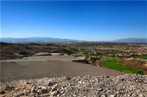 Tiny photo for 780 DRAGON RIDGE Drive, Henderson, NV 89012 (MLS # 1523451)