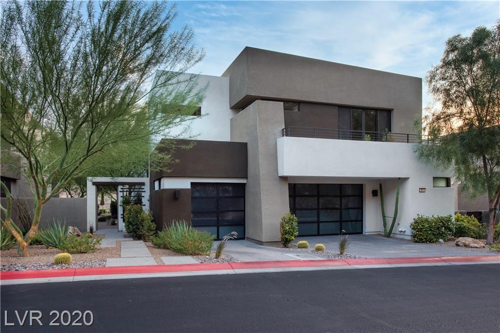 Photo of 917 Vegas View Drive, Henderson, NV 89052 (MLS # 2223451)