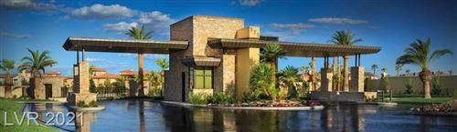 Photo of 82 Augusta Course Avenue, Las Vegas, NV 89148 (MLS # 2294452)