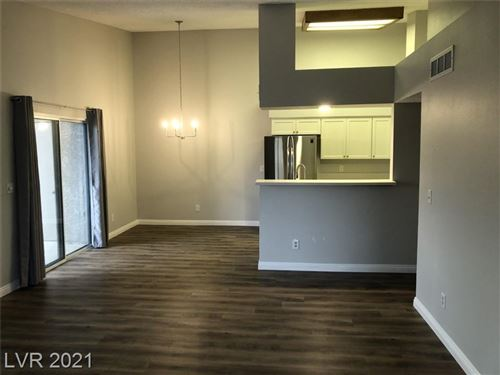 Photo of 1575 Warm Springs Road #322, Henderson, NV 89014 (MLS # 2281453)