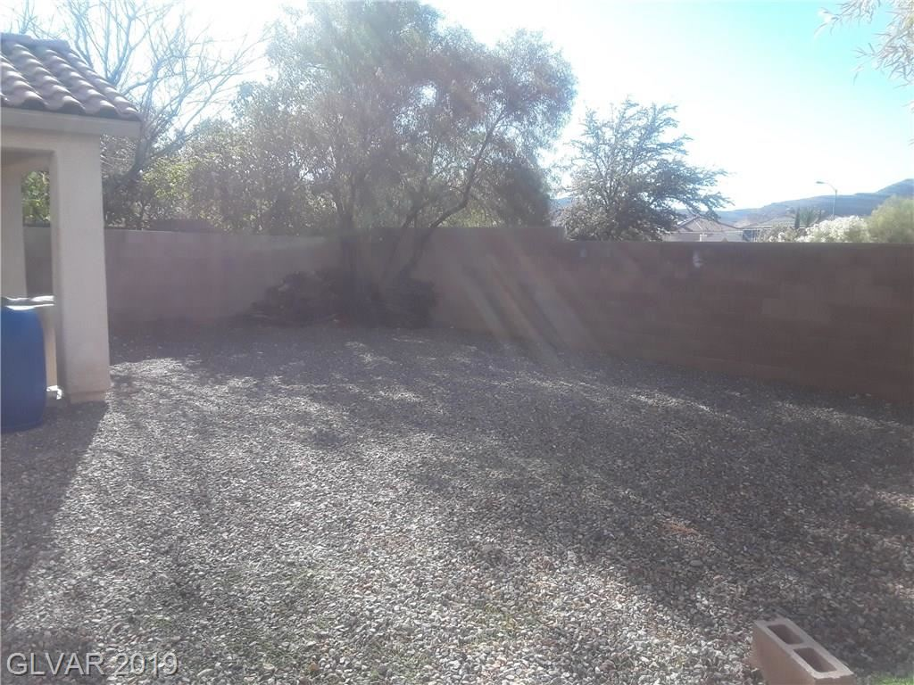 Photo of 11231 South ACCENTARE Court, Las Vegas, NV 89141 (MLS # 2160453)