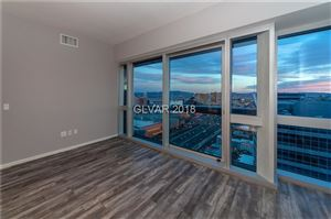 Tiny photo for 4471 DEAN MARTIN Drive #3905, Las Vegas, NV 89103 (MLS # 2039454)
