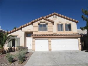 Photo of 280 GRAND OLYMPIA Drive, Henderson, NV 89012 (MLS # 2108454)