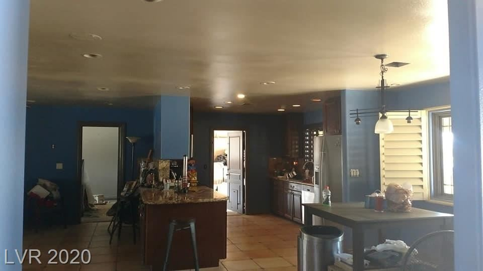 Photo of 4476 Eldorado, Las Vegas, NV 89139 (MLS # 2184454)