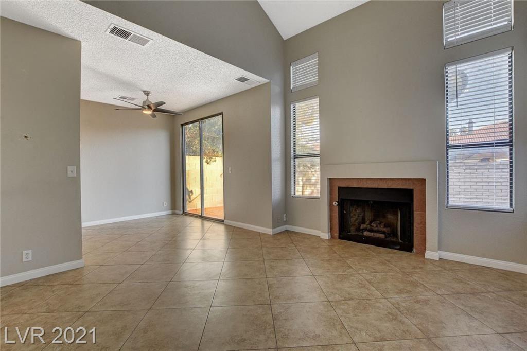Photo of 5011 Souza Drive, Las Vegas, NV 89146 (MLS # 2334454)