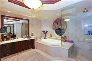 Tiny photo for 2747 PARADISE Road #3303, Las Vegas, NV 89109 (MLS # 2139456)
