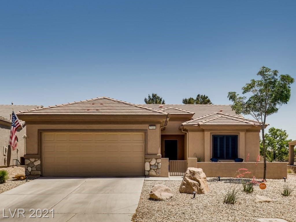 Photo of 7822 Lyrebird Drive, North Las Vegas, NV 89084 (MLS # 2294456)