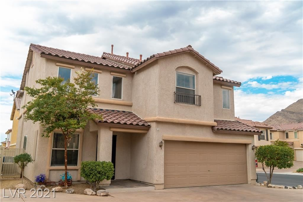 3934 Philomena Street, Las Vegas, NV 89129 - MLS#: 2307456