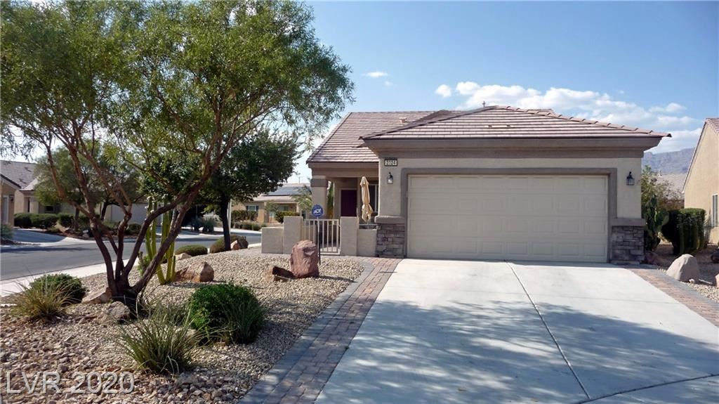 Photo of 2324 Waxwing Court, North Las Vegas, NV 89084 (MLS # 2232457)