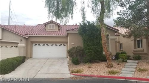 Photo of 1704 FRANKLIN CHASE Terrace, Henderson, NV 89012 (MLS # 2158458)