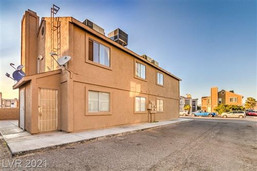 Photo of 4213 Middlesex Avenue, Las Vegas, NV 89110 (MLS # 2273458)