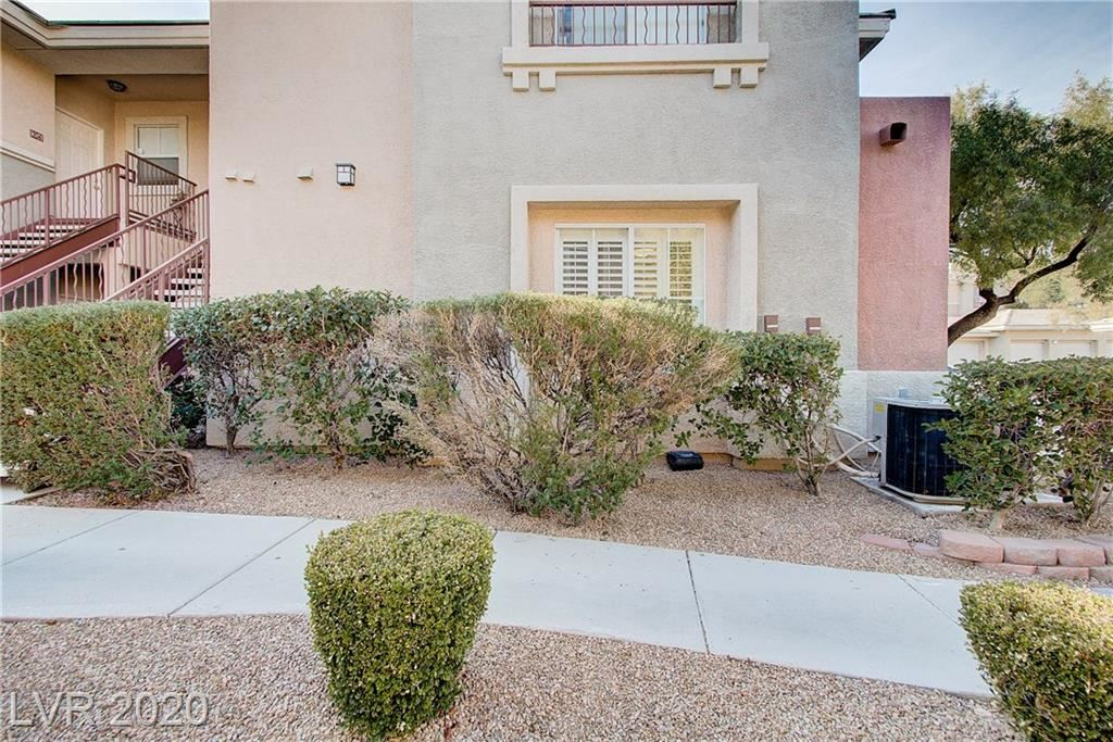 Photo of 900 Domnus #103, Las Vegas, NV 89144 (MLS # 2179458)