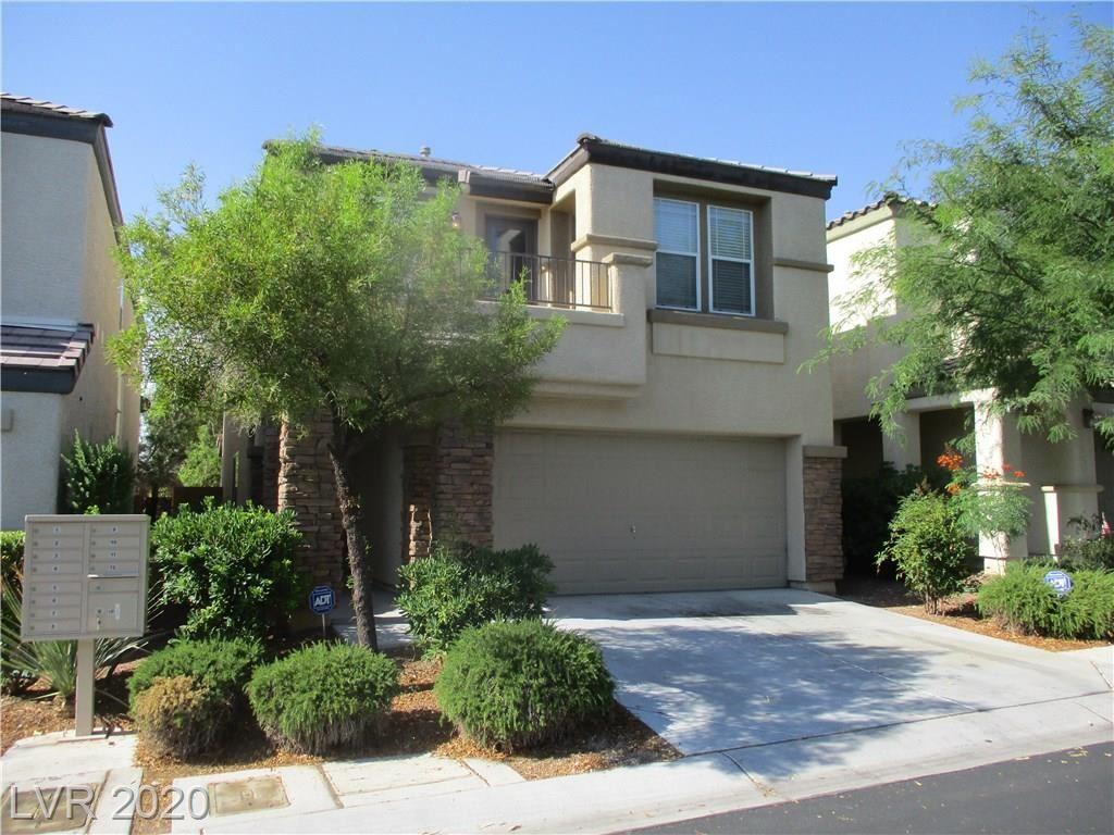 Photo of 10245 Headrick Drive, Las Vegas, NV 89166 (MLS # 2224458)