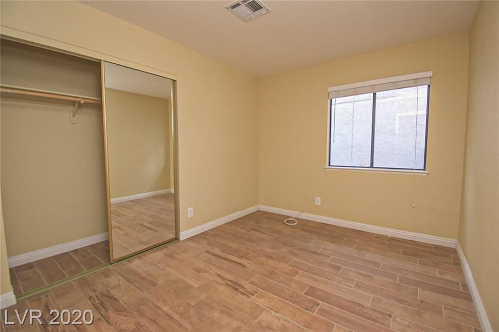 Photo of 2846 BELLEZA Lane, Henderson, NV 89074 (MLS # 2238459)