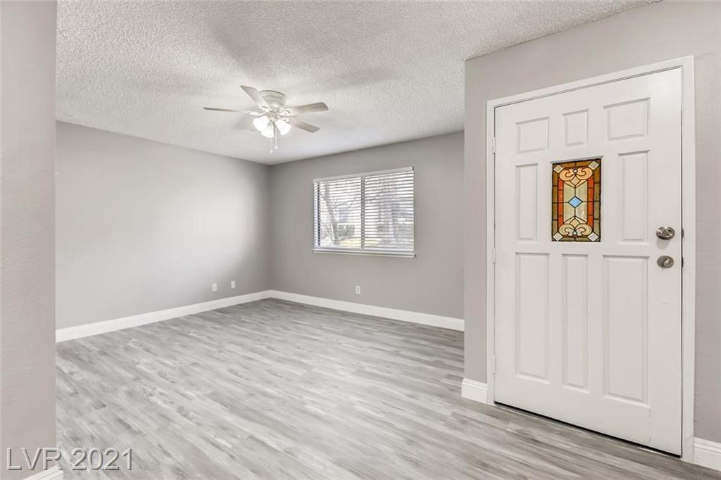 Photo of 2651 Aracatuba Avenue, Las Vegas, NV 89121 (MLS # 2260461)