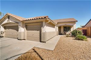 Photo of 1076 REED POINT Court, Henderson, NV 89002 (MLS # 2140462)