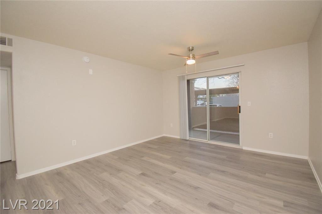 Photo of 555 Silverado Ranch Boulevard #1038, Las Vegas, NV 89183 (MLS # 2263463)