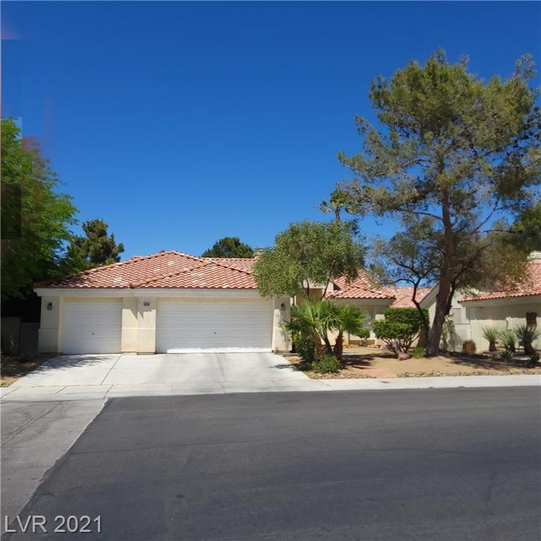 8036 Divernon Avenue, Las Vegas, NV 89149 - MLS#: 2292463