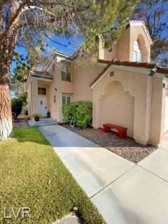 Photo of 1716 IMPERIAL CUP Drive, Las Vegas, NV 89117 (MLS # 2173464)