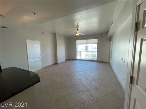 Photo of 200 West SAHARA Avenue #1807, Las Vegas, NV 89102 (MLS # 2317464)