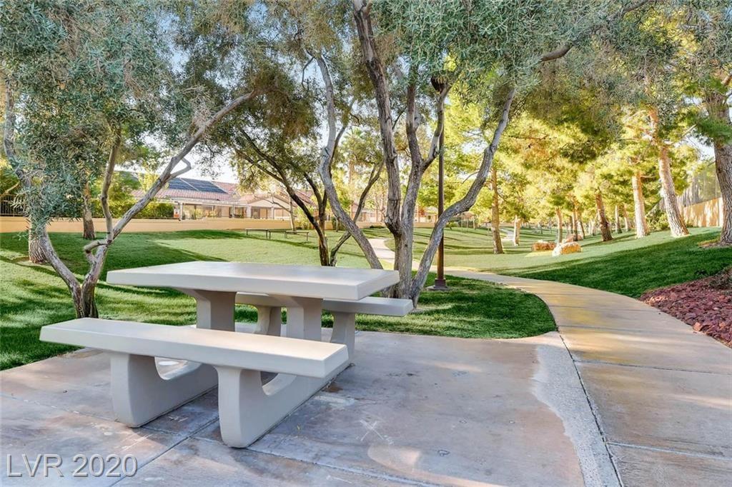 Photo of 9904 Camino Loma Verde Avenue, Las Vegas, NV 89117 (MLS # 2208465)
