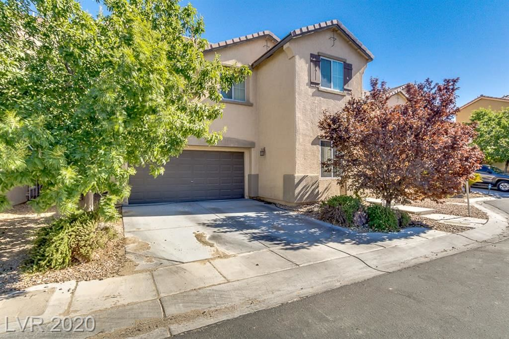 Photo of 10786 Ascona Tide Court, Las Vegas, NV 89141 (MLS # 2241467)