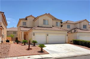 Photo of 3442 COMMENDATION Drive, Las Vegas, NV 89117 (MLS # 2106468)